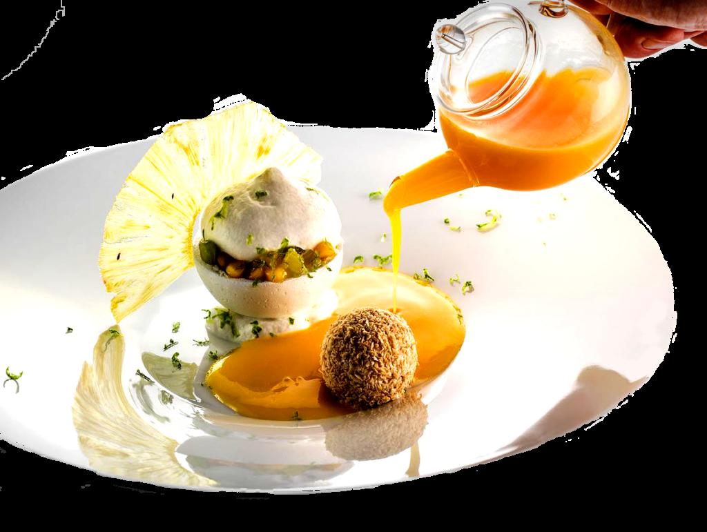 Corso Chef Cuoco Pasticcere F B Manager Corsi Professionali Itcp